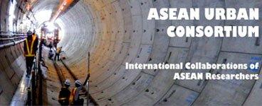 Asean Consortium